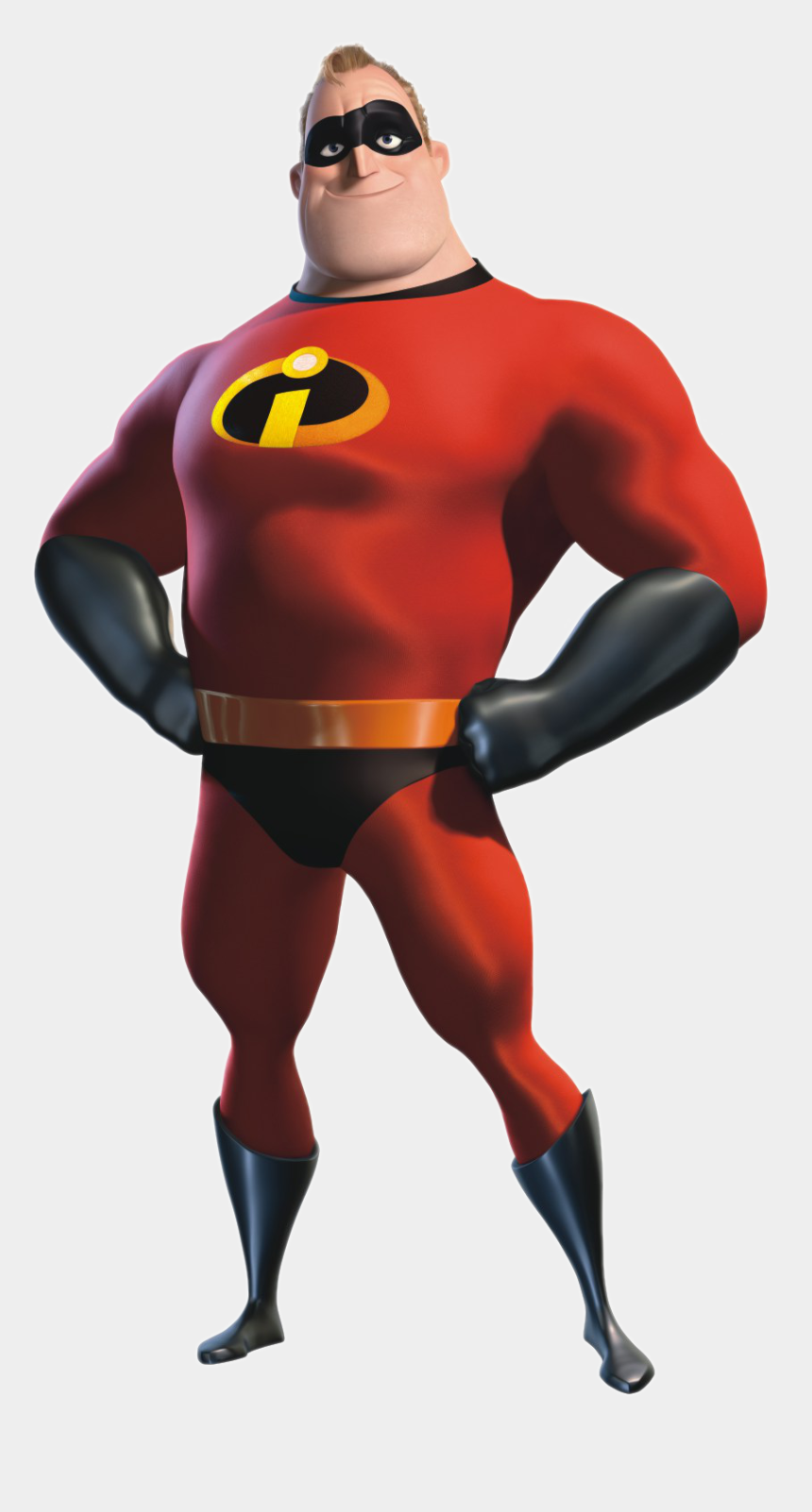 muscle clipart, Cartoons - Free Disneyu0027s The Incredi - Mr Incredible