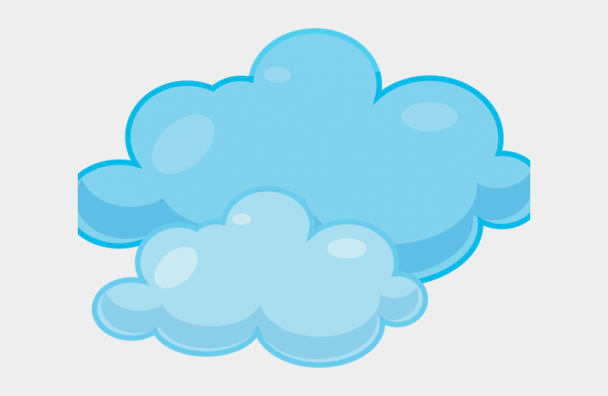 cloudy clipart, Cartoons - Cloudy Cliparts - Cloudy Weather Clipart