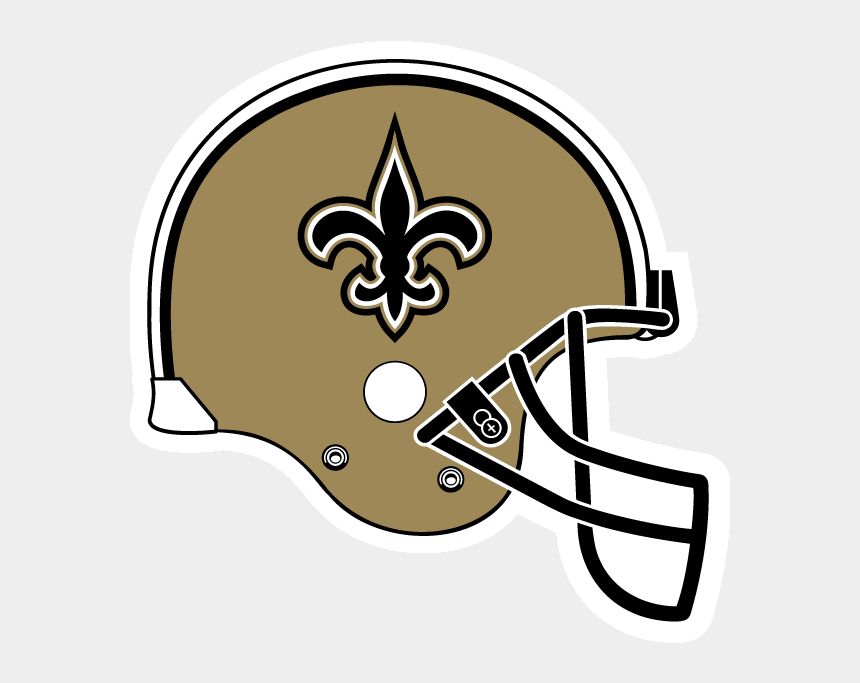 culture clipart, Cartoons - Our Culture At The Nfl Tree Clip Art Dallas Cowboys - New Orleans Saints Its Game Day