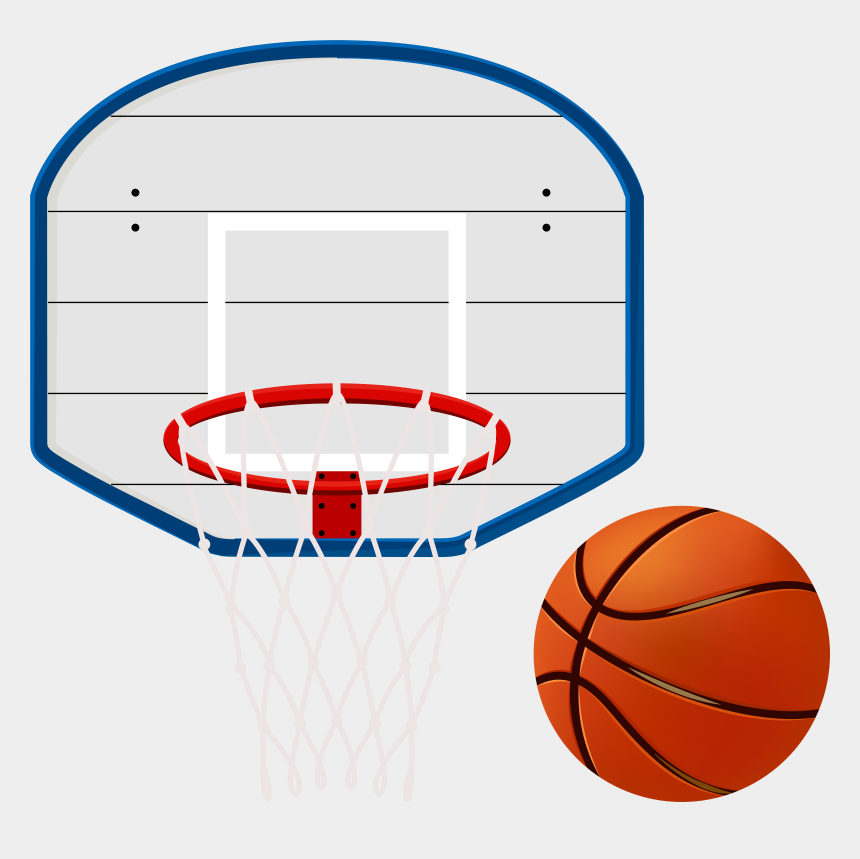 Basketball Court Clipart At Getdrawings Basketball Clipart For Background Cliparts Cartoons Jing Fm