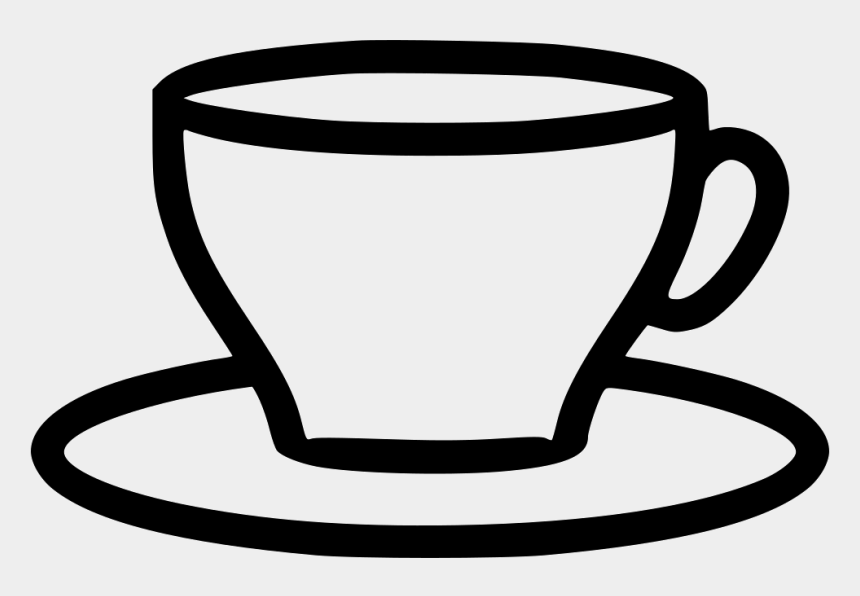 Tea Cup Png Icon Tea Cup Icon Cliparts Cartoons Jing Fm