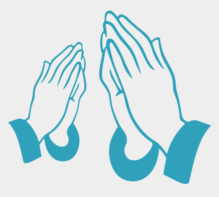 pray clipart, Cartoons - Praying Hands Png Transparent - Praying Hands Easy Drawing