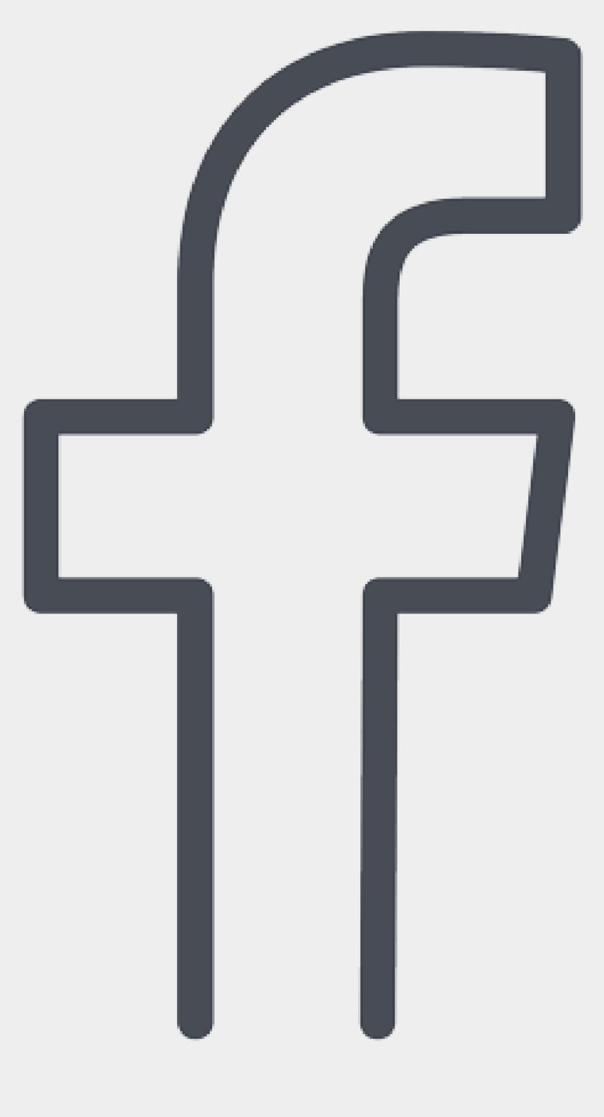 christian cross designs clip art, Cartoons - Facebook Emoji Png - Icon Facebook Emojis