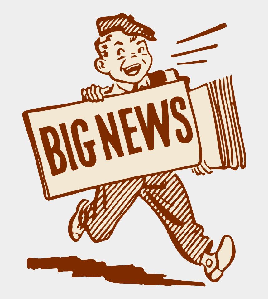 constitution clip art, Cartoons - Clipart Paper Constitution - News Release Clip Art