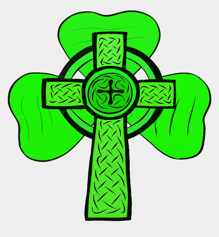 christian cross designs clip art, Cartoons - Cross