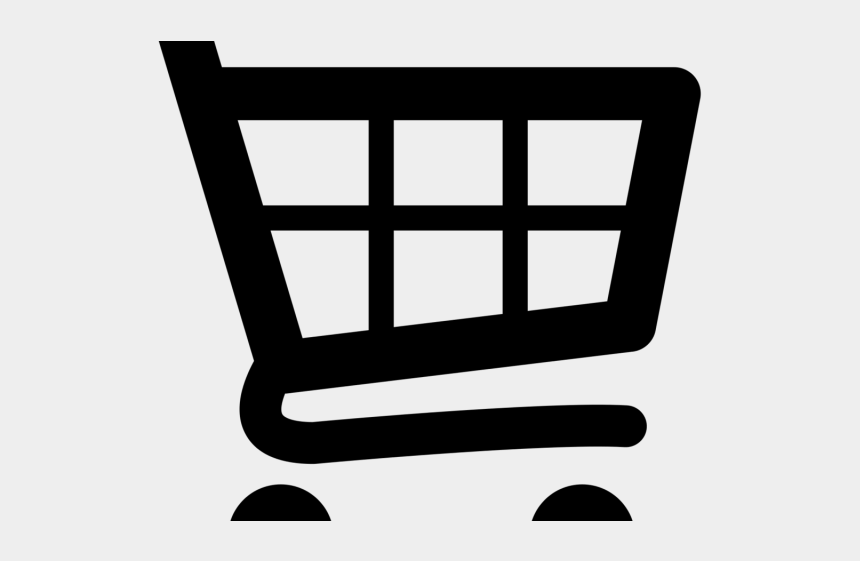 relax clipart, Cartoons - Cart Png Transparent Images - Img Shopping Cart Png