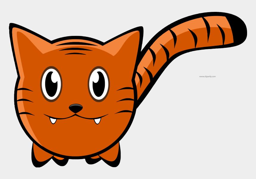september clip art, Cartoons - September Clip Art Clipart Free Microsoft Image - Public Domain Cartoon Tiger