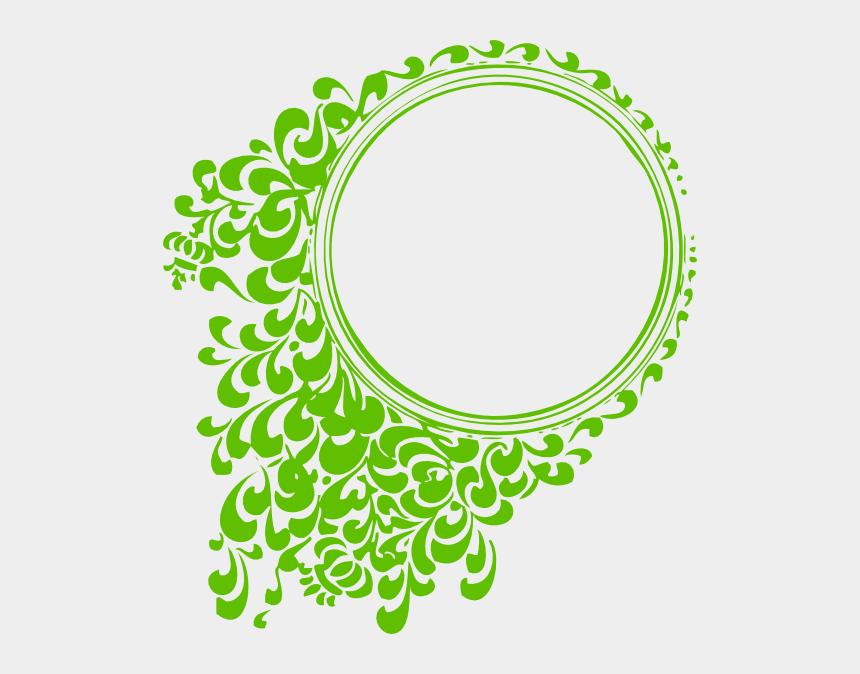 picture frame clip art, Cartoons - Design Circle