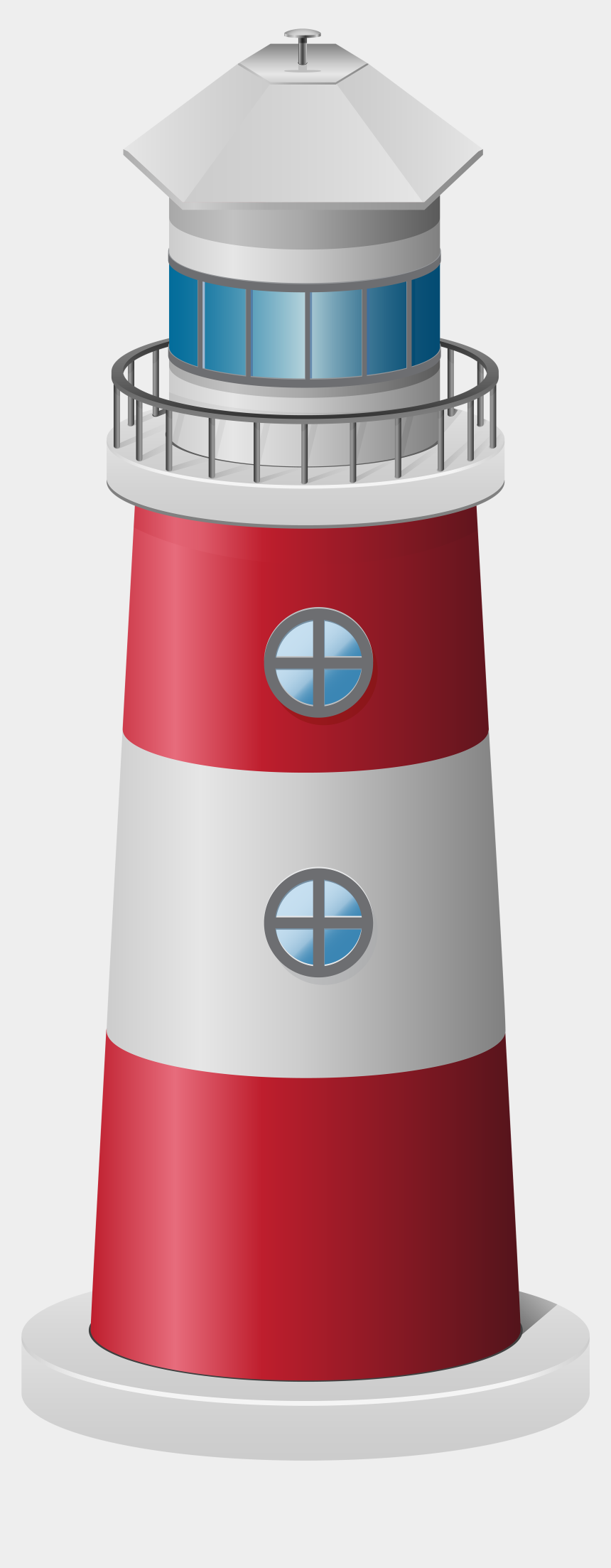Lighthouse Clipart Png Lighthouse Image Transparent
