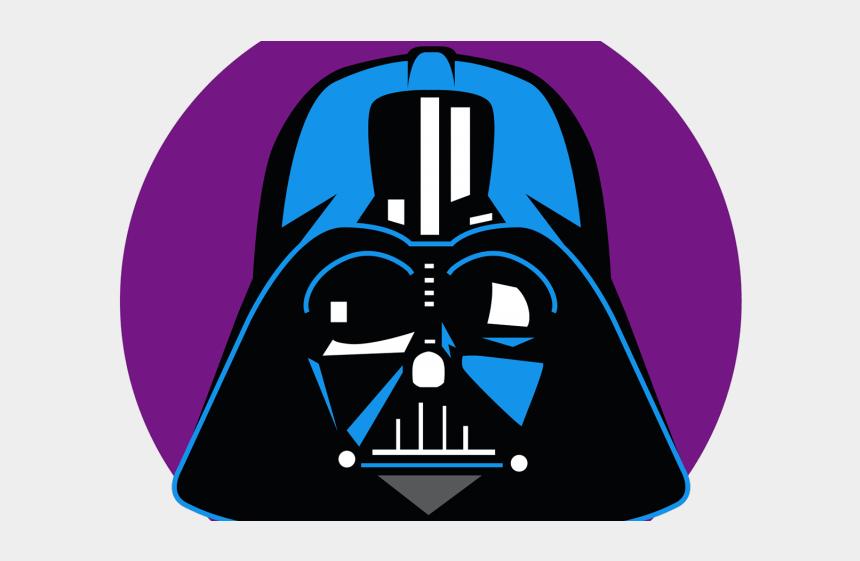 darth vader clipart, Cartoons - Darth Vader Clipart Drath - Star Wars Darth Vader Clipart