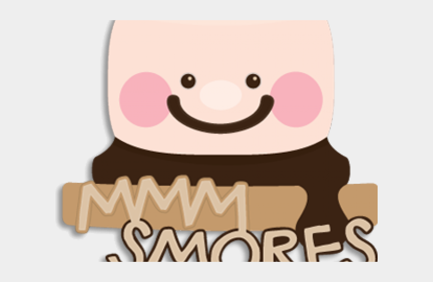 smores clipart, Cartoons - S More Clip Art