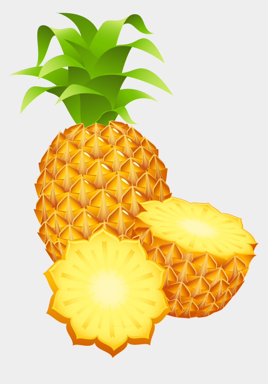 pineapple clipart black and white, Cartoons - Pineapple Png Image Free Pictures Download - Pineapple Clipart Png