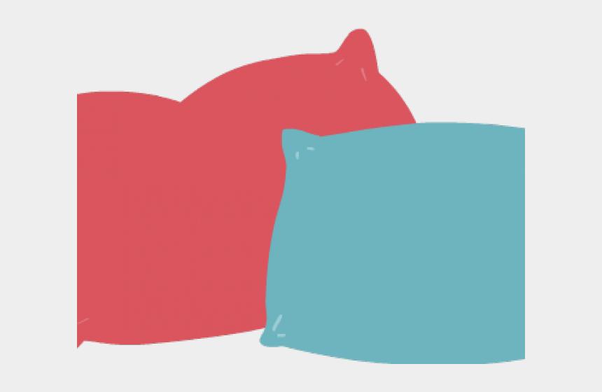 pillow clipart feather pillow cat cliparts cartoons jing fm jing fm