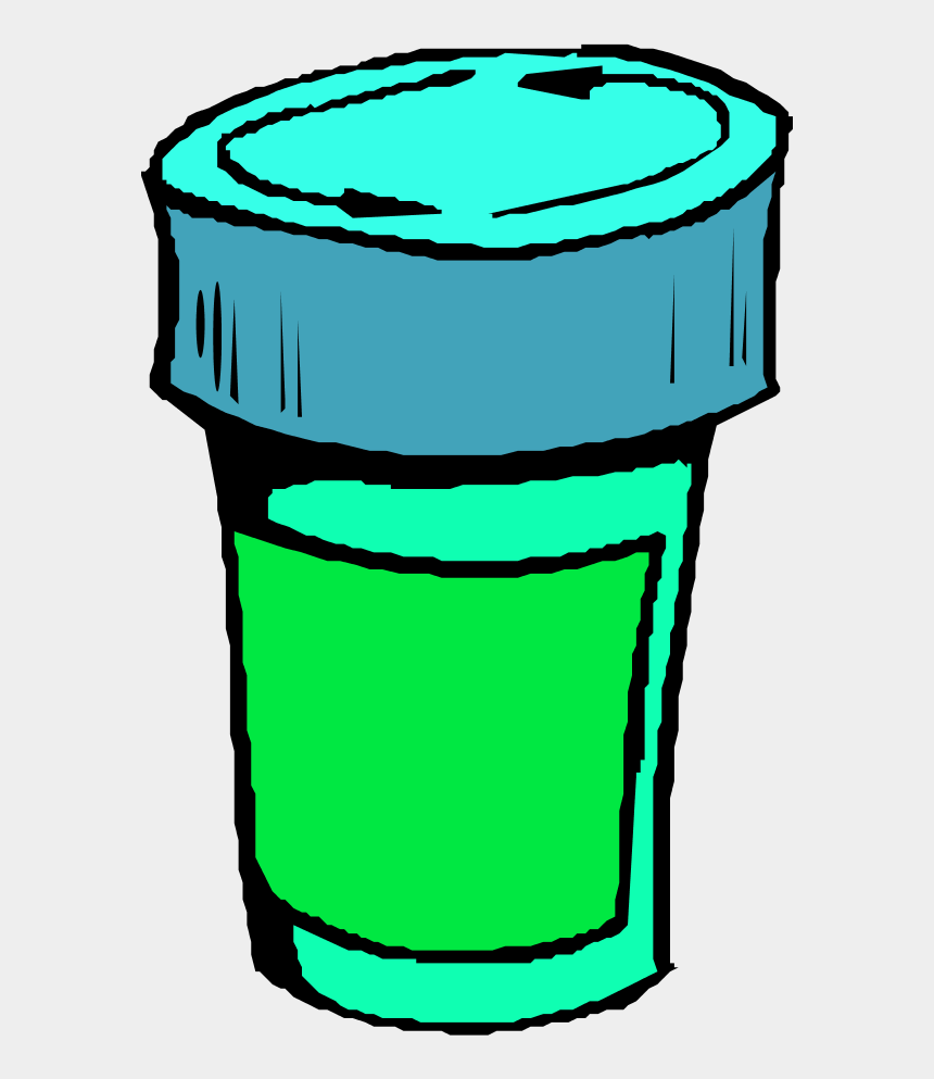 pill bottle clipart, Cartoons - Clip Art Prescription Drugs Clipart - Pills Clip Art