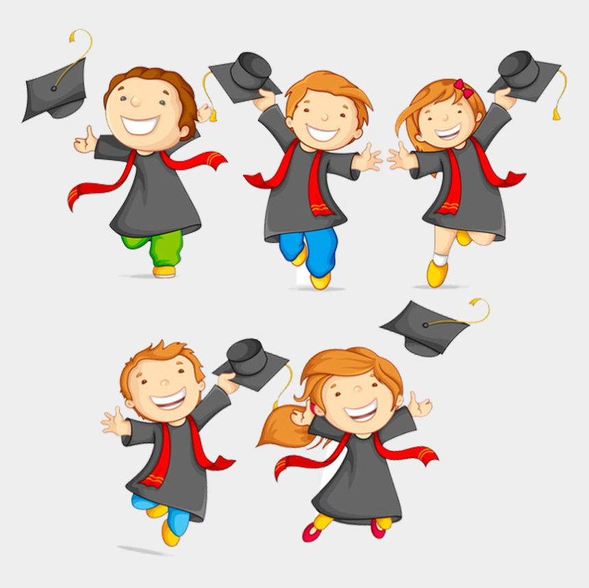 kind clipart, Cartoons - Graduation Ceremony Pre Kindergarten School Clip Art - Graduation Day Kindergarten