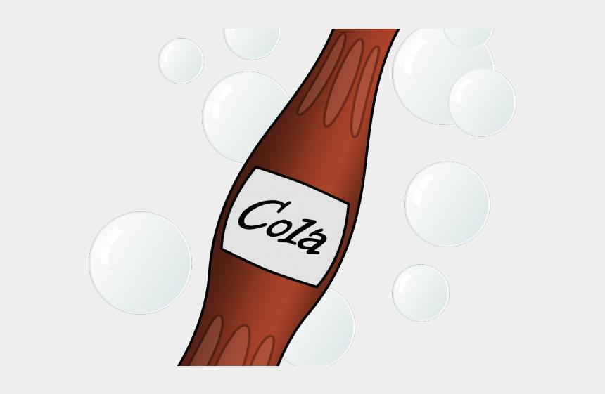 pill bottle clipart, Cartoons - Bottle Clipart Botle - Wine