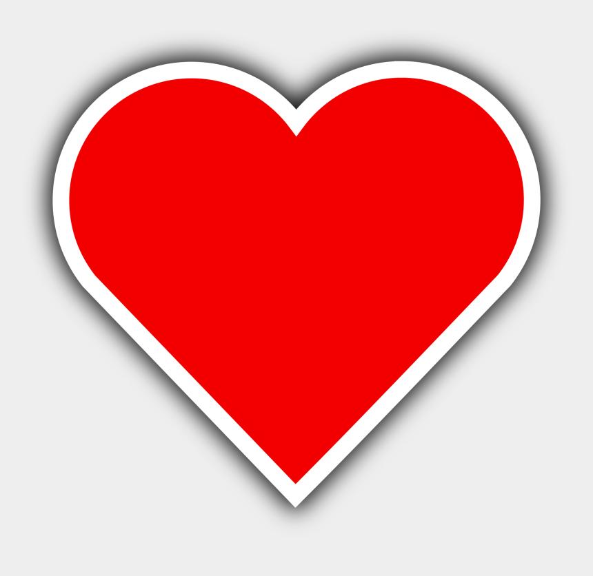kind clipart, Cartoons - Simple Red Heart Medium 600pixel Clipart, Vector Clip - Simple Heart Design Drawing