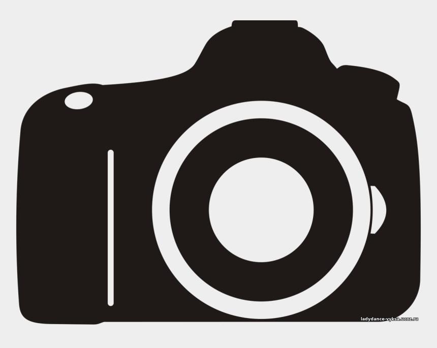 Photography Camera Clipart Png Camera Png Logo Hd Cliparts Cartoons Jing Fm
