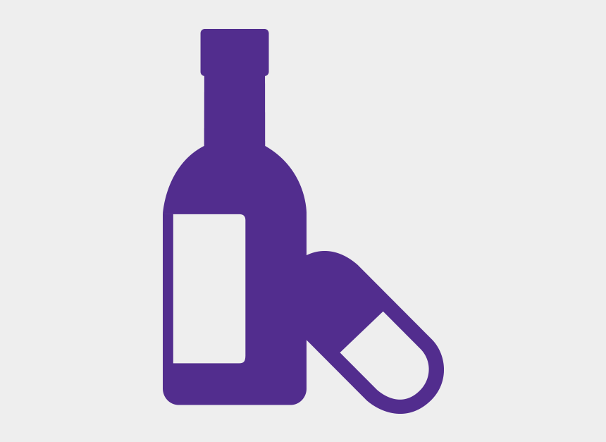 pill bottle clipart, Cartoons - Alcohol Drugs Other Dependencies Mission Australia - Drugs And Alcohol Icon