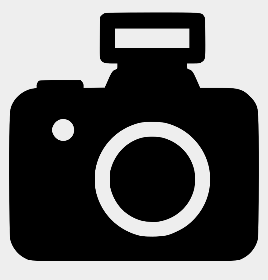 Yps Camera Flash Lens Transparent Photography Icon Png Cliparts Cartoons Jing Fm