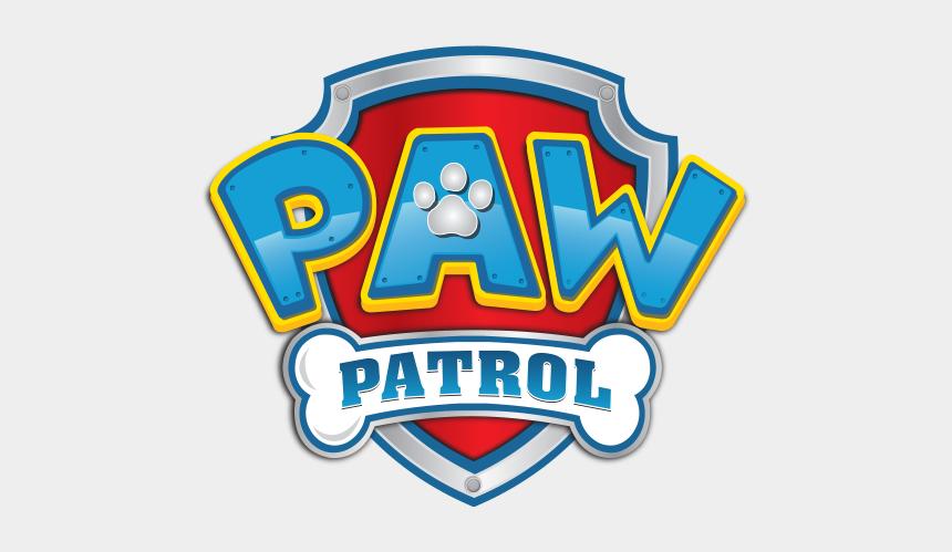 paw patrol badge clip art, Cartoons - Mega Colección De Imágenes De Paw Patrol - Paw Patrol Jpg