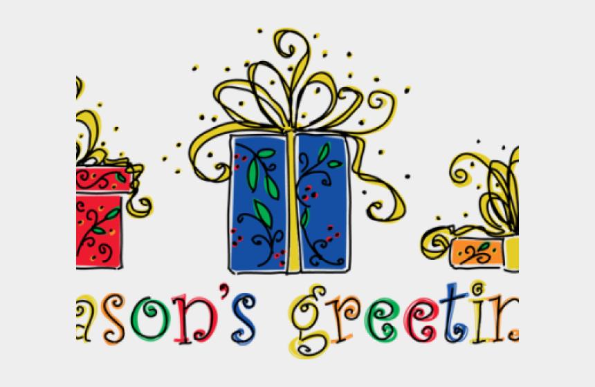 seasons clipart, Cartoons - Free Seasons Greetings Clipart - Clip Art Seasons Greetings