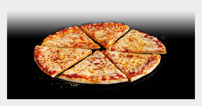 pizza topping clipart, Cartoons - Pizza - Margherita - Margherita Pizza Hut