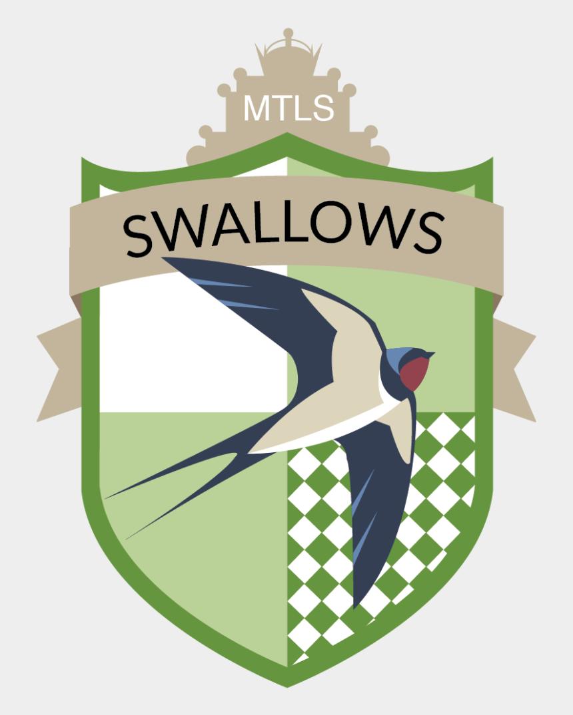 school houses clipart, Cartoons - School House Graphics - School House Logo Design