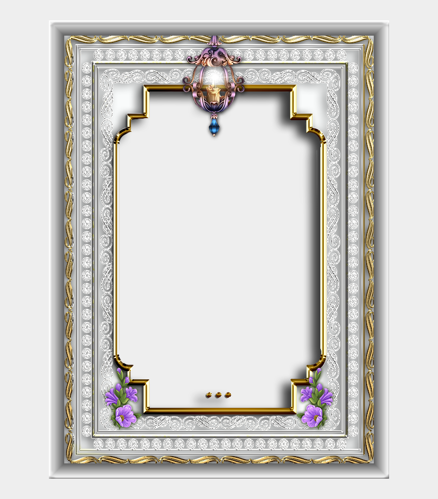 italian border clipart, Cartoons - Frame Template, Frame Background, Frame Clipart, Borders - Picture Frame