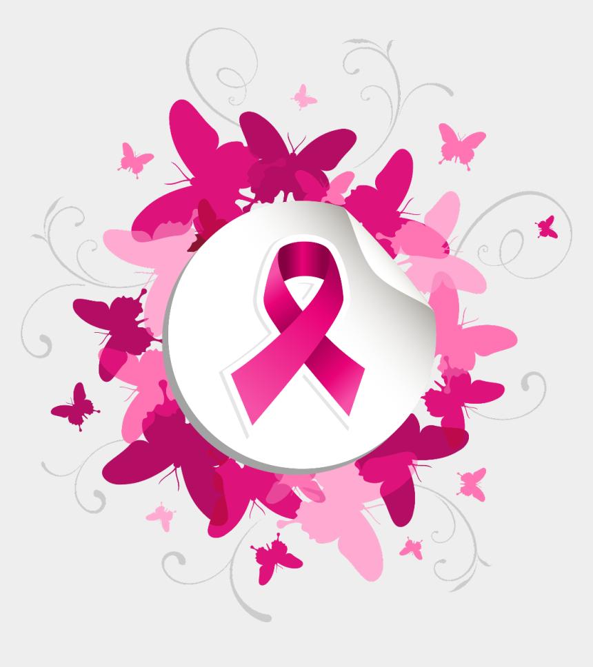 pink breast cancer ribbon clipart, Cartoons - #ribbon #pink #breastcancer #breastcancerawareness - Triple Negative Breast Cancer Symbol