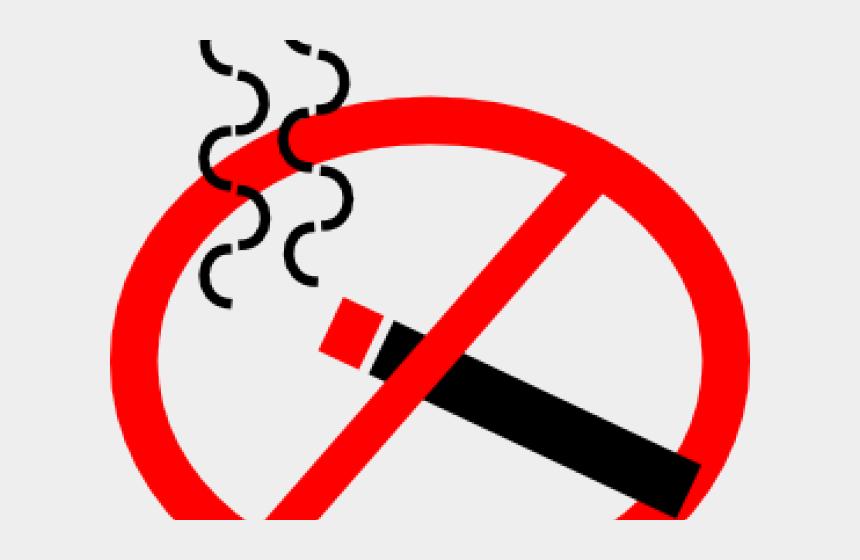No Smoking Clipart Smoker Quit Smoking Clipart Transparent Background Cliparts Cartoons Jing Fm