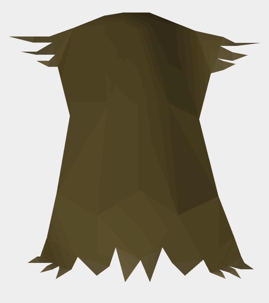 eagle feather clipart, Cartoons - Illustration