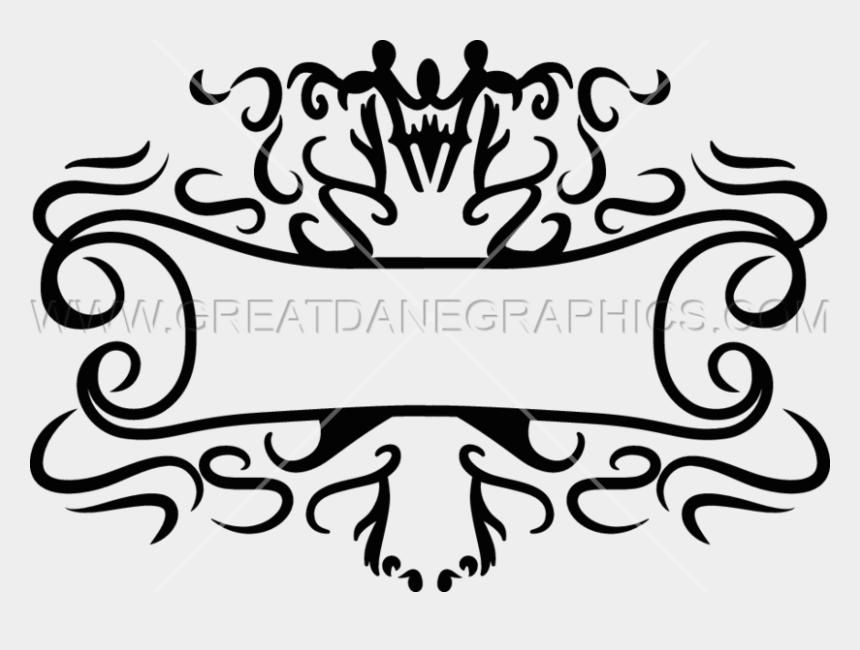 Decorative Scroll Png Clip Art Cliparts Cartoons Jing Fm
