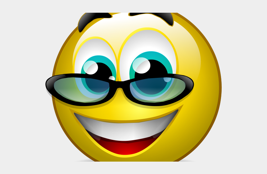 animated smiley face clipart, Cartoons - Animated Smiley Faces Waving Goodbye - Thumbs Up Smiley