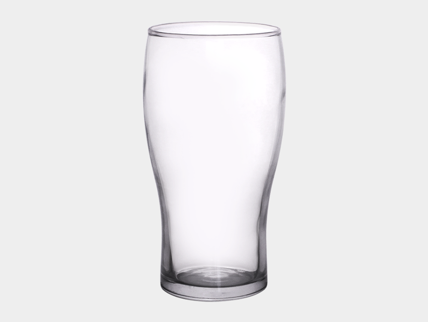 beer glass clipart black and white, Cartoons - Vi Cell Sample Cup