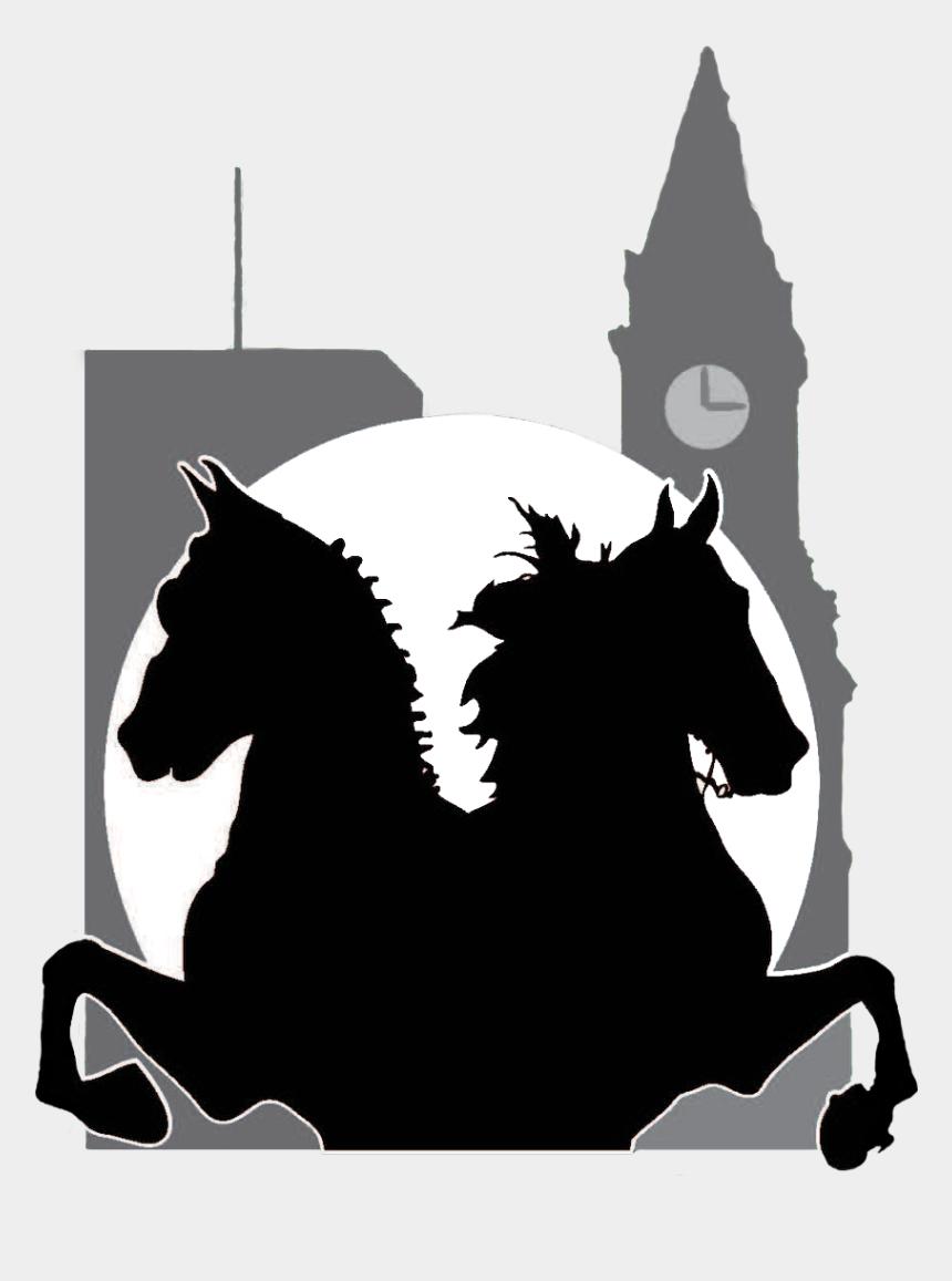 horse barn clipart, Cartoons - Clipart Barn Equine - Greater Boston Charity Horse Show