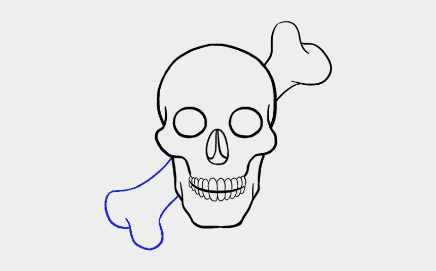 wolf teeth clipart, Cartoons - Drawn Teeth Beginner - Easy To Draw Small