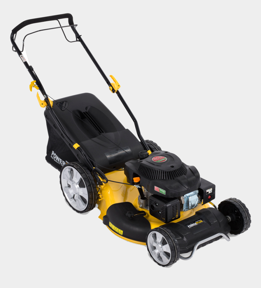 clipart lawnmower, Cartoons - Lawn Mower Png - Cub Cadet Sc 500 Z