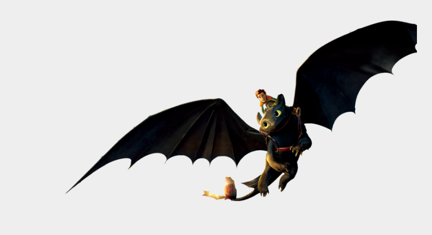 how to train your dragon clipart, Cartoons - Download Train Your Dragon Render Clipart Ruffnut Fishlegs - Train Your Dragon Png