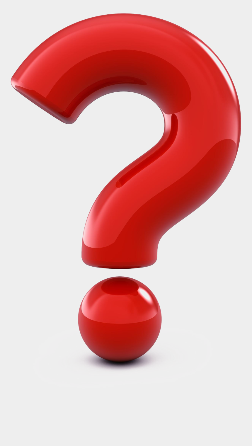 red question mark clipart, Cartoons - Question Mark Png Transparent Hd Photo - 3d Question Mark Gif