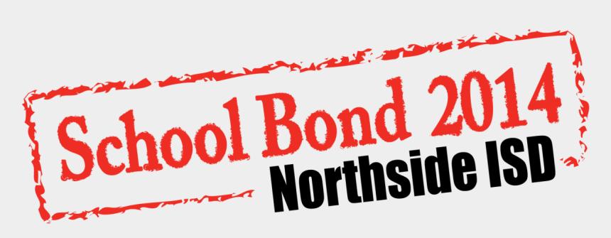 school supply list clipart, Cartoons - Pictures Of School Supply List Aisd - Dillard Drive Middle School
