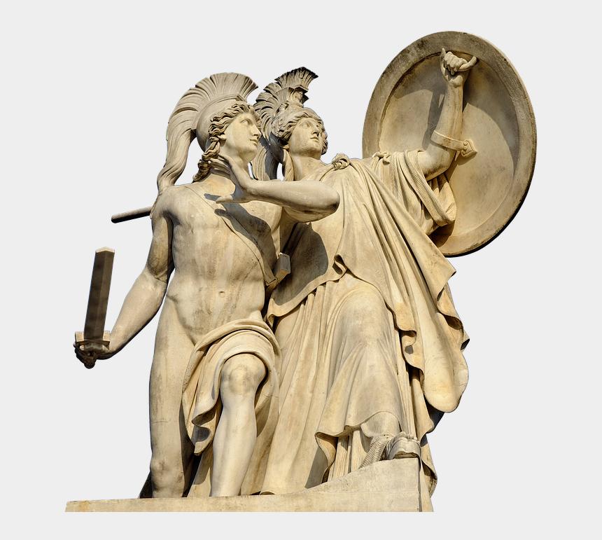 greek gods clipart free, Cartoons - Greek Mythology Images Free Download Png Hq - Greek Gods Statue Png