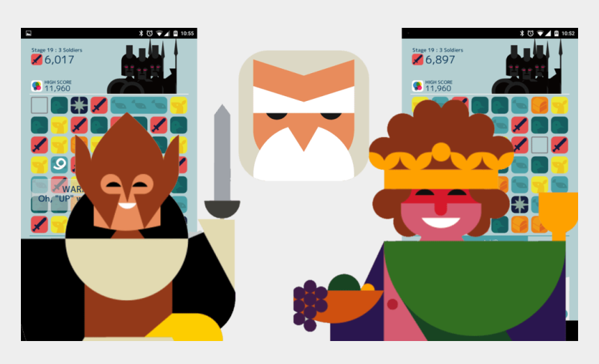 greek gods clipart free, Cartoons - Cover - Mujo Game