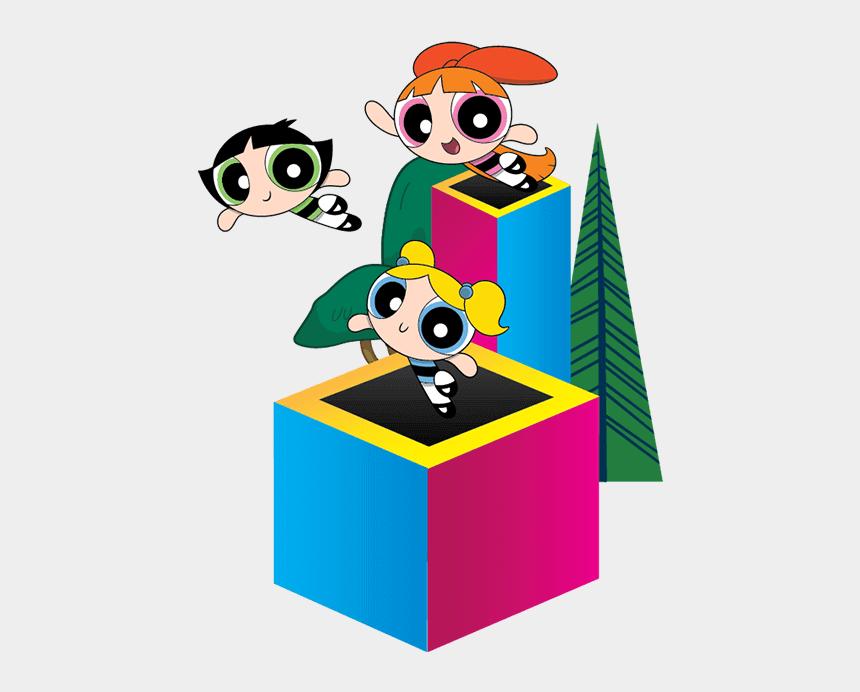 networking clipart free, Cartoons - Cartoon Network Clipart Johnny English - Cartoon