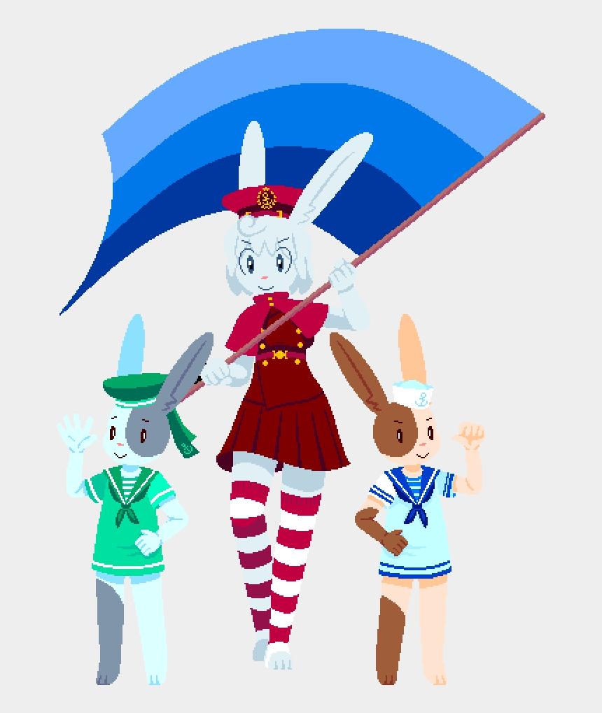 big sister little brother clipart, Cartoons - Frigadae - Cartoon