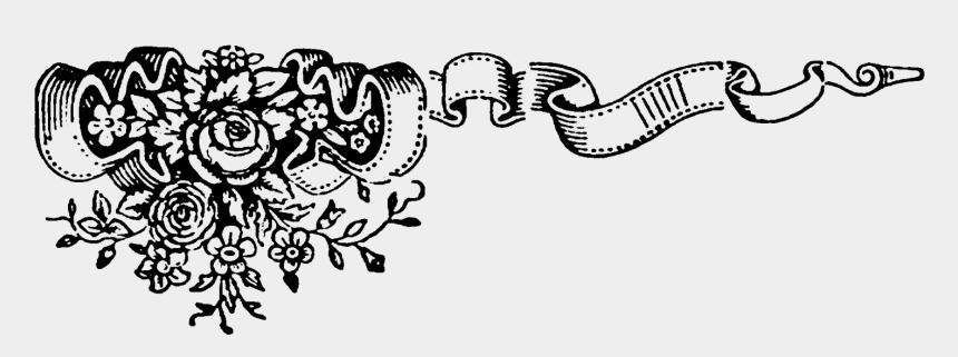 border corner clipart, Cartoons - Digital Floral Border Design Downloads - Border Corner Design Hd Of Png