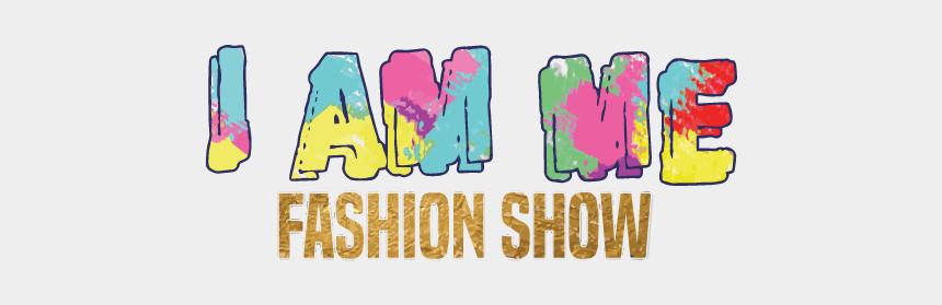 kids fashion show clipart, Cartoons - Logo