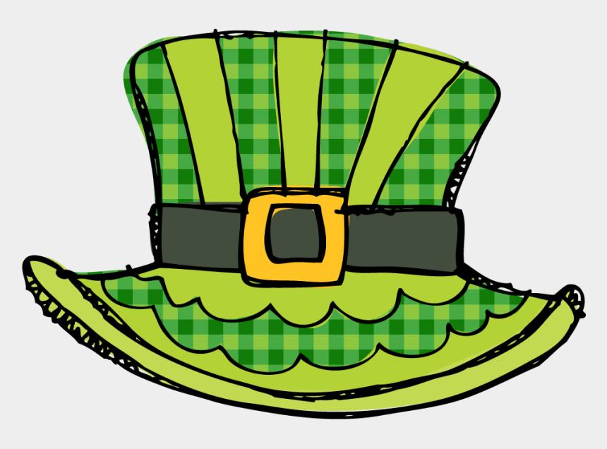 eevee clipart, Cartoons - Freebie Alert~march Word List - Dj Inkers St Patricks Day
