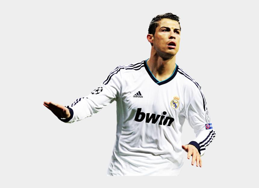 Cristiano Ronaldo Siu Png Cliparts Cartoons Jing Fm