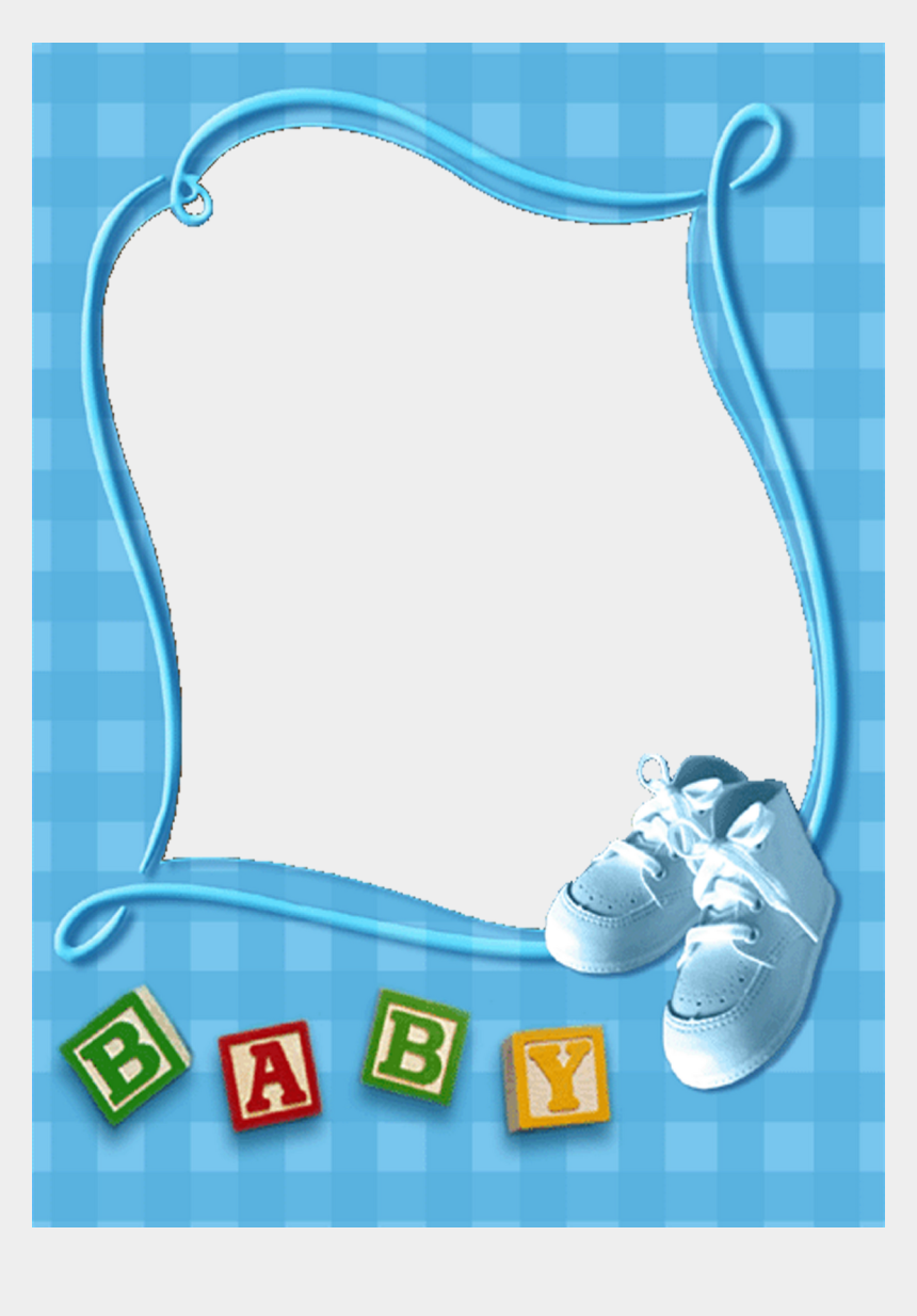 madrid clipart, Cartoons - Wallpapers Bebe Png Pictures Para Real Madrid Imagen - Baby Shower Niño